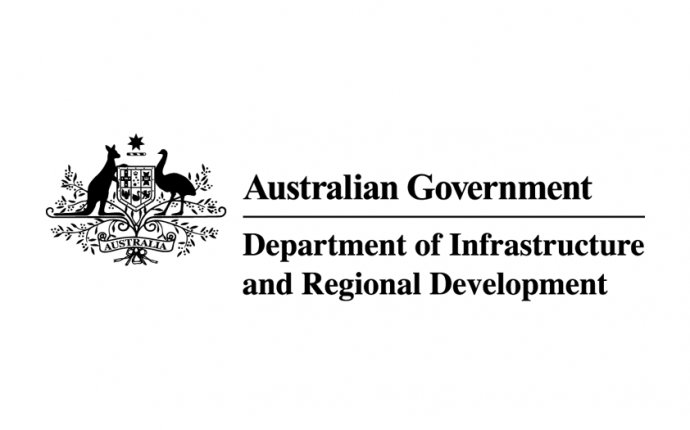 Contract Management for Department of Infrastructure and Regional