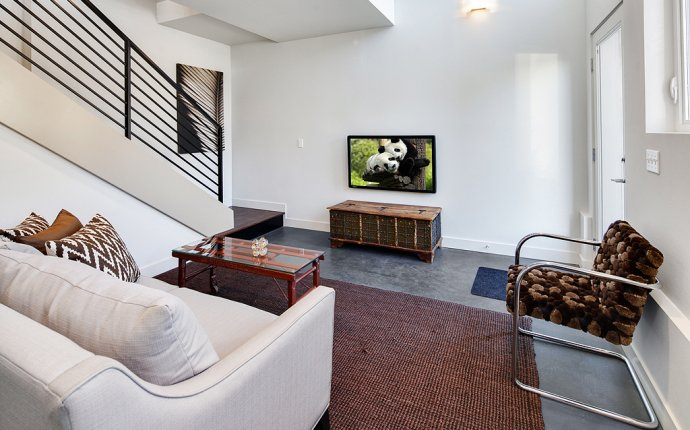Hardy Development Companies | Developers of In-City Homes in the