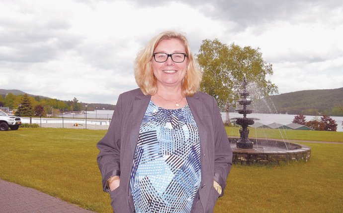 ORDA hires new finance chief | News, Sports, Jobs - Adirondack