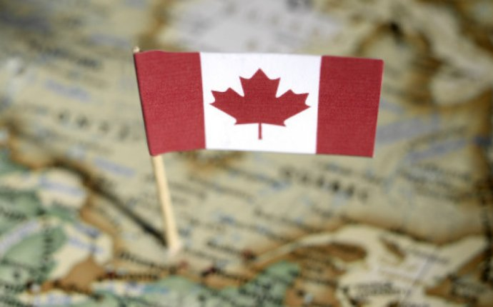 Regional Inequality In Canada Among Worst In Developed World: OECD